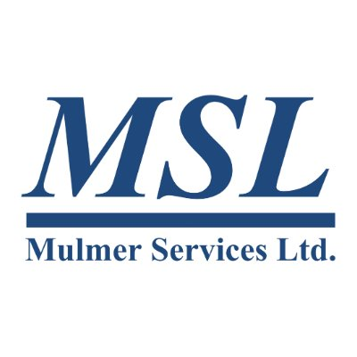 Mulmer Services Ltd. Logo